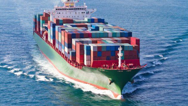 Freightex LLC Duba