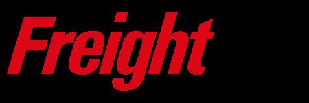 FreightEX