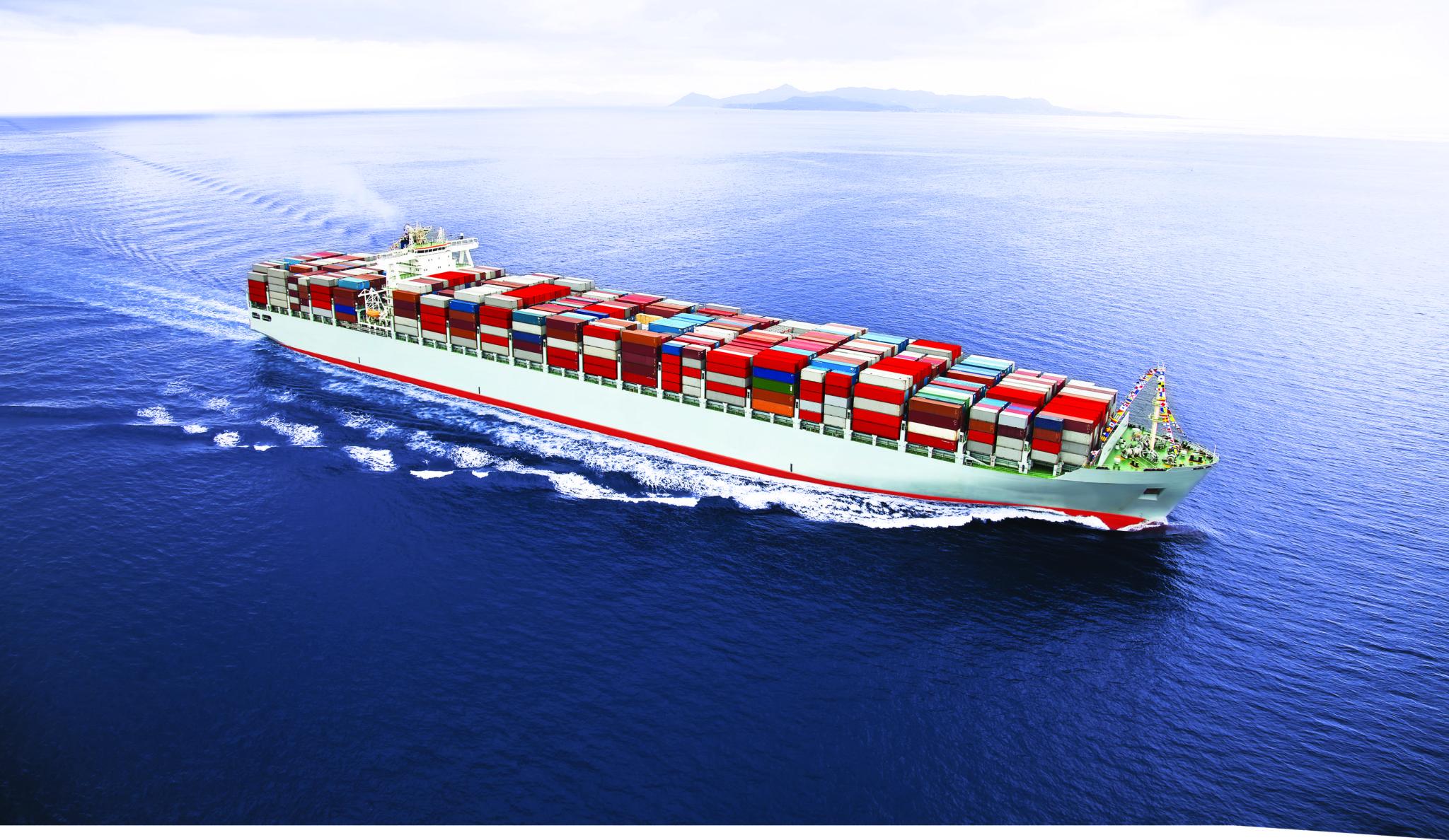 freightex shipping llc dubai