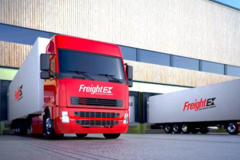 truck-1-540x365